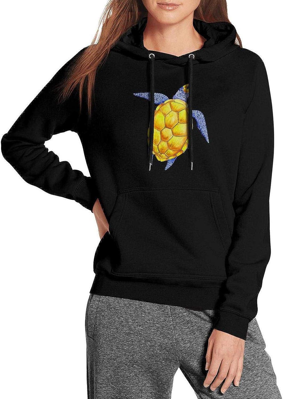 NMlesolg Hooded Sweatshirt Women Fleece Lined Hoodie Floral Swedish Dala Horses