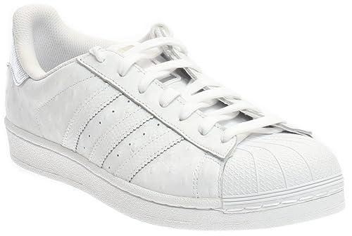 9c4951c9f85 Zapatillas para hombre