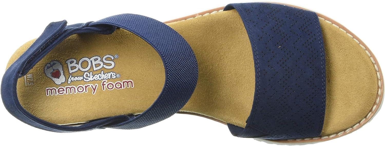 bobs desert kiss sandals