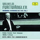 Wilhelm Furtwängler - Recordings 1942-1944, Vol.2
