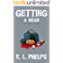 Getting a Head (A Kat Parker Novel Book 3)