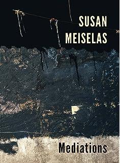 Susan Meiselas And Repatriation Of >> Susan Meiselas Nicaragua June 1978 July 1979 Kristen Lubben