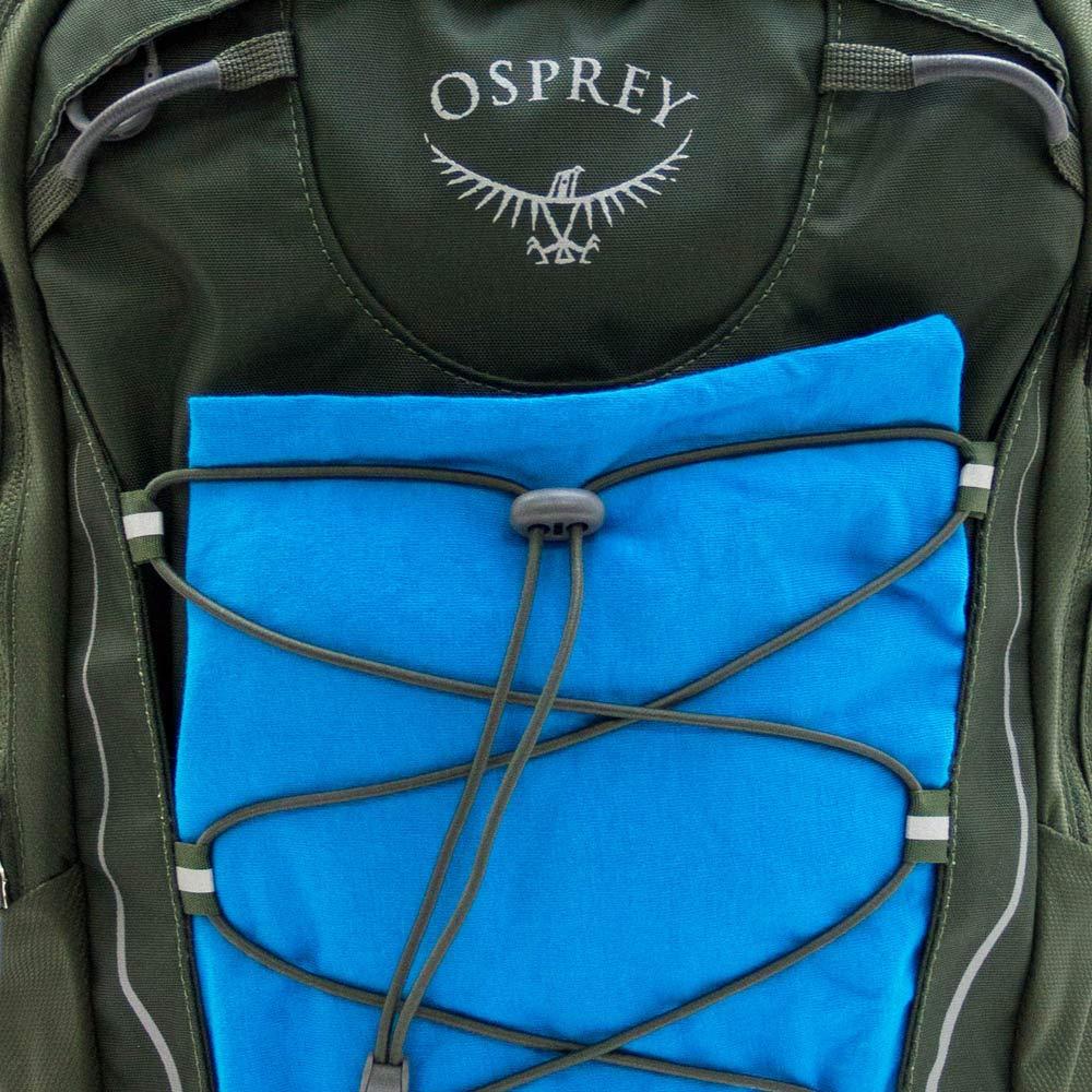 Osprey Osprey Osprey Herren Quasar 28 Everyday and Commute Pack B07CV65J89 Wanderruckscke Niedriger Preis 9b95de