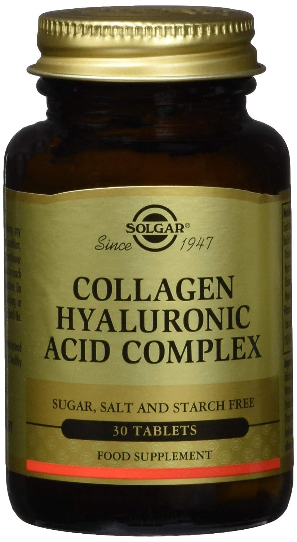 Solgar Gold SpecificsTM Prostate Support Cápsulas vegetales - Envase de 60: Amazon.es: Salud y cuidado personal
