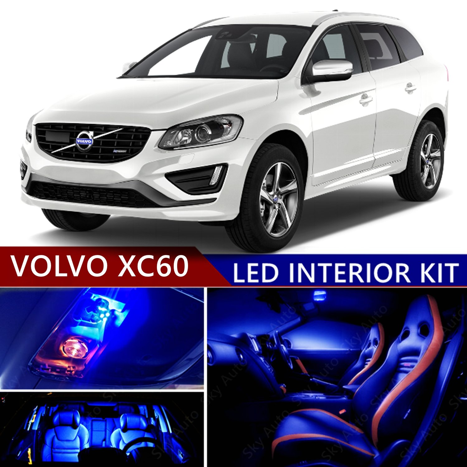 2E2 Volvo Xc60 Interior Fuse Box | Wiring Resources on bmw x5 interior, volvo xc 60, volvo new models 2016, volvo s80 interior, volvo 262c interior, 2010 volvo truck interior, volvo c70, 2011 volvo 730 interior, volvo v60 interior, audi q7 interior, toyota rav4 interior, volvo xc70, volvo c30 interior, volvo fe interior, gmc terrain interior, buick enclave interior, audi q5 interior, volvo interior view, volvo s60, volvo xc90,