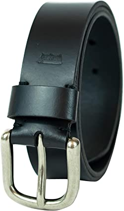 Top 10 Best Belts for Men (2021 Reviews & Buying Guide) 3