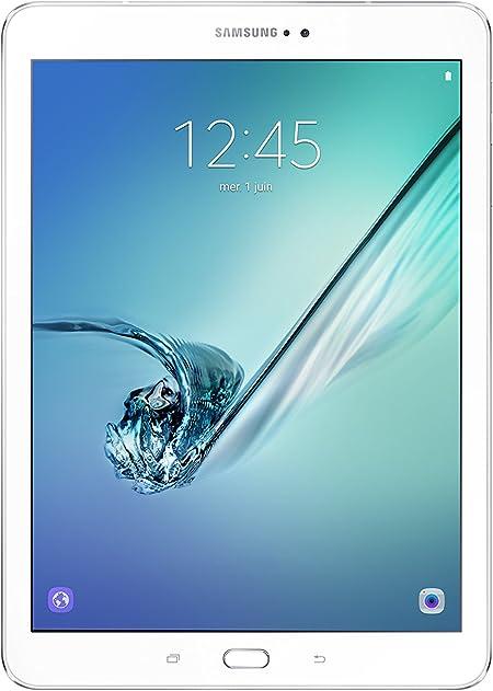 Samsung Galaxy Tab S2 - Tablet táctil 10