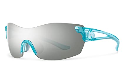 b190ba0f0e Amazon.com   Smith Optics Pivlock Asana Sunglasses