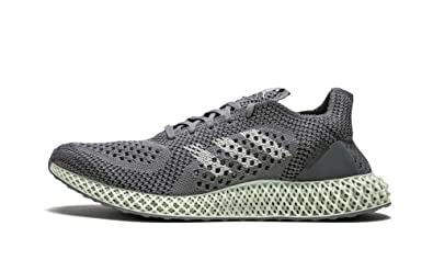 ab45a966c06eb Amazon.com | adidas Consortium Runner 4D - US 7 | Fashion Sneakers