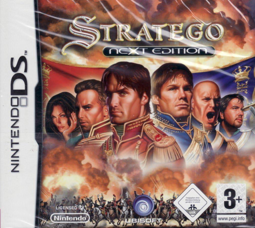 Stratego Next Edition: Amazon.es: Videojuegos