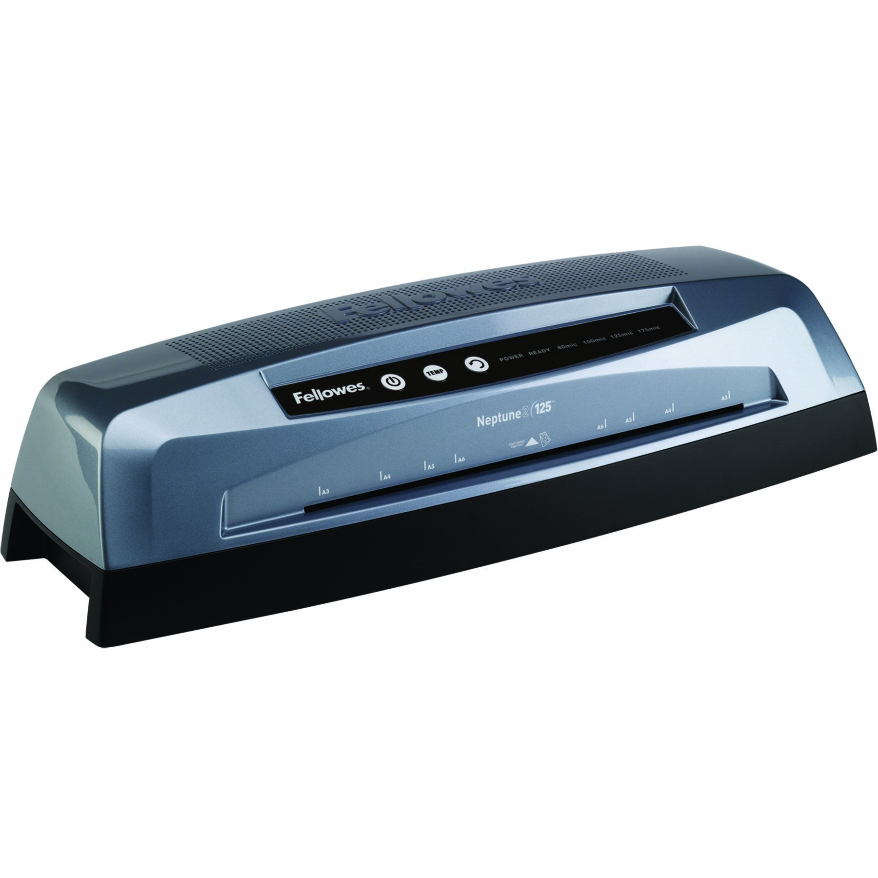 Fellowes Neptune 12.5-Inch Laminator (NL-125) by Fellowes (Image #3)