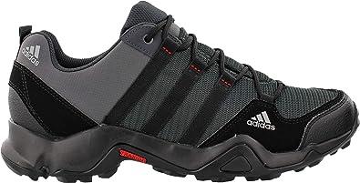 | adidas AX2 GTX Hiking Shoes Mens | Hiking Shoes