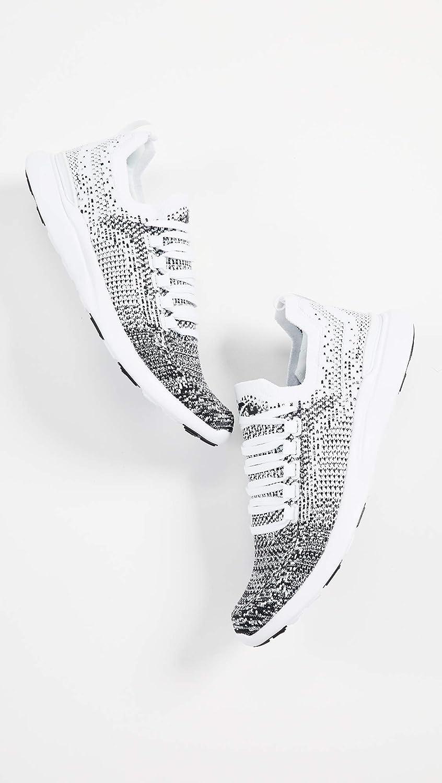 Athletic Propulsion Labs Womens Techloom Breeze Sneakers APL