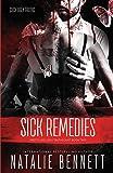 Sick Remedies: 2