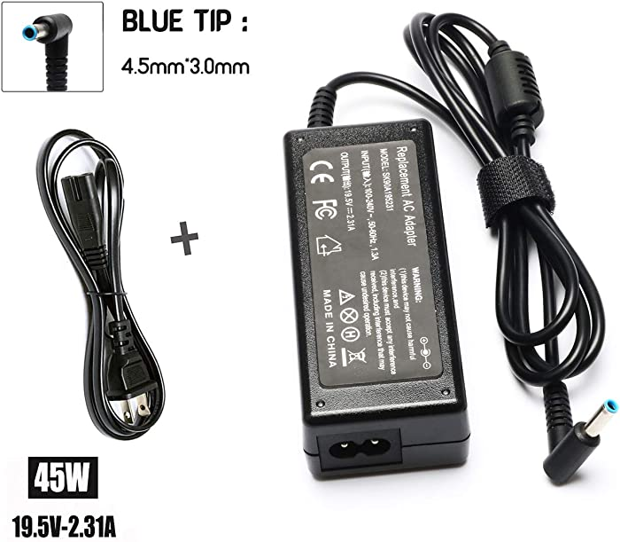 The Best Lenovo Laptop Charger Flex 15