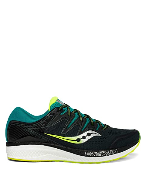 Saucony Hurricane ISO 4 Man: Saucony: Amazon.es: Zapatos y