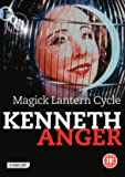 Magick Lantern Cycle (1947-1981) [DVD] [2009] (2-Disc Set)