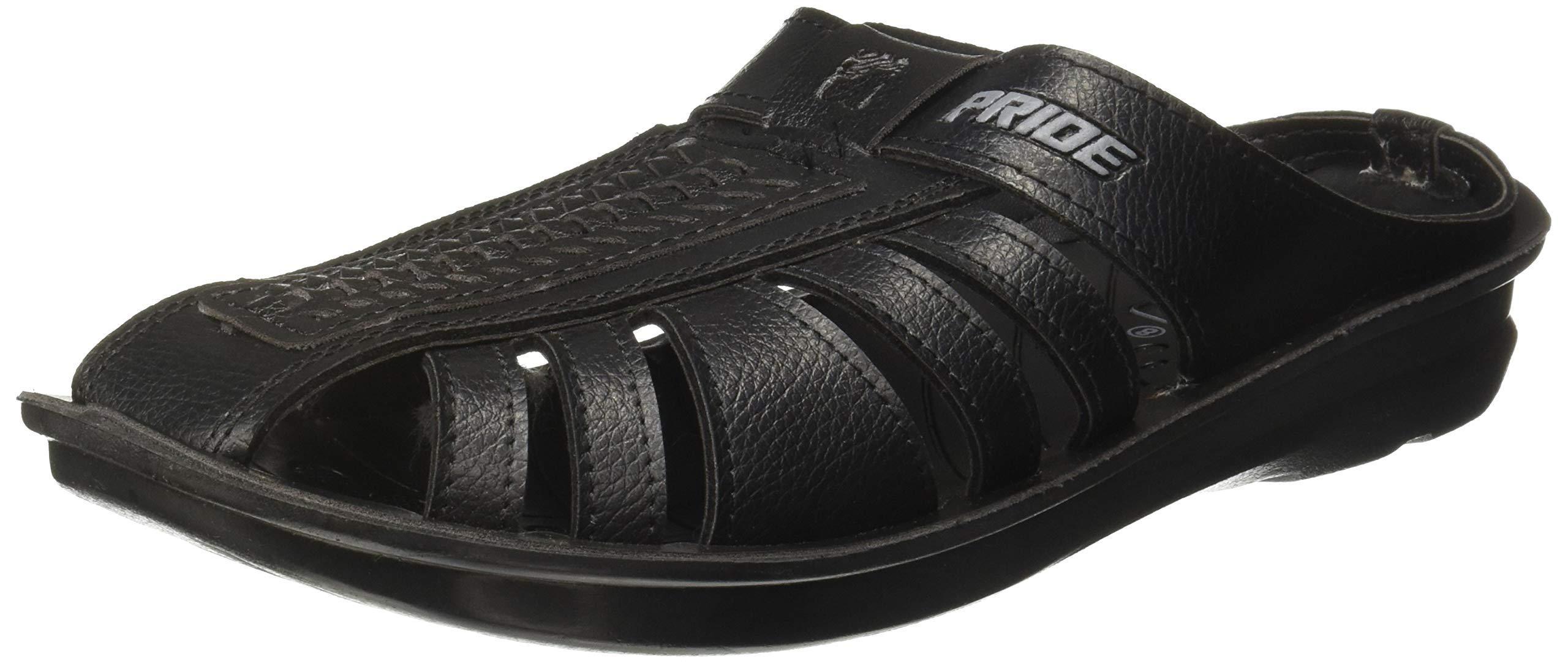 VKC Pride Men's Outdoor Sandals- Buy