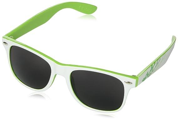 XLC Hombre Madagascar Gafas de Sol, Primavera/Verano, Hombre ...