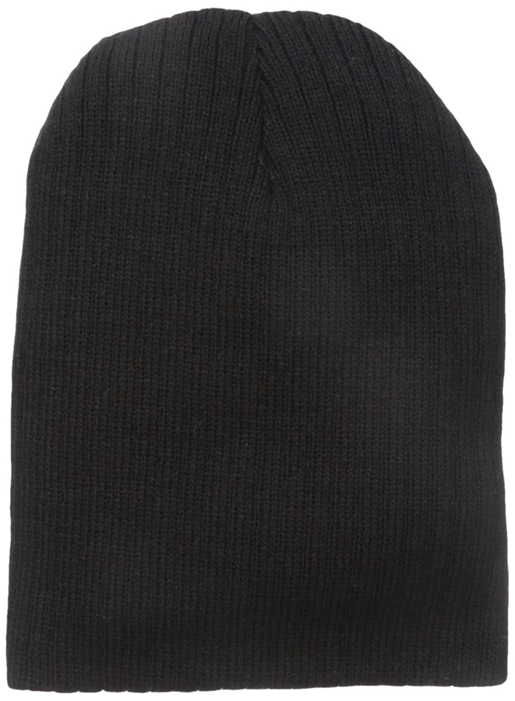 2413110c7b8 Amazon.com  Wigwam Men s Thinsulate Beanie
