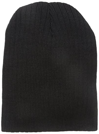 ca88717355f Amazon.com  Wigwam Men s Thinsulate Beanie