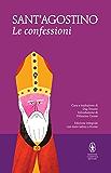 Le confessioni (eNewton Classici) (Italian Edition)