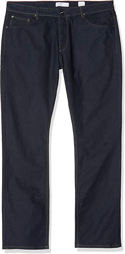 TALLA EU: 52 (W 42 / L34). Celio Rocourte Pantalones Cortos para Hombre