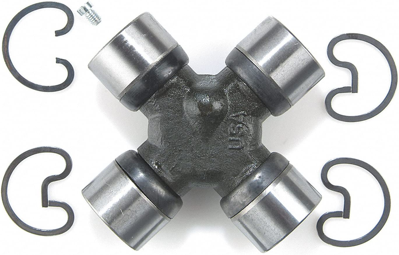 Moog 232 Super Strength Universal Joint