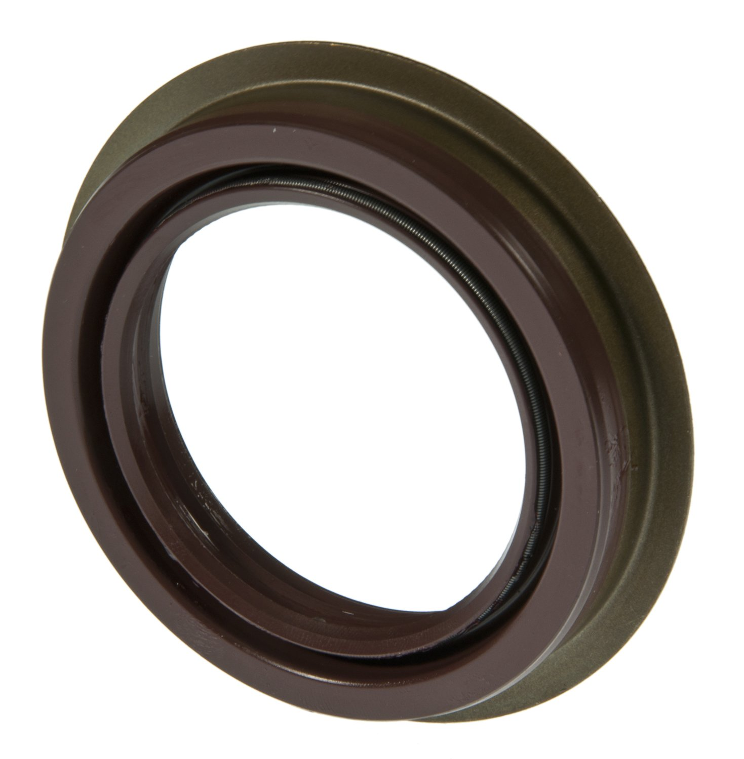 National 710558 Oil Seal