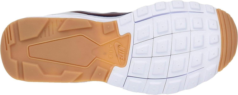 Nike Sportswear Wmns Air Max Motion Lw Se Dunkelrot Damen
