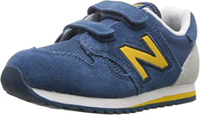 new balance taille 26