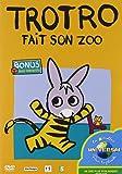 Trotro fait son zoo
