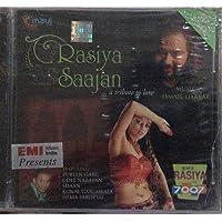 Rasiya Saajan