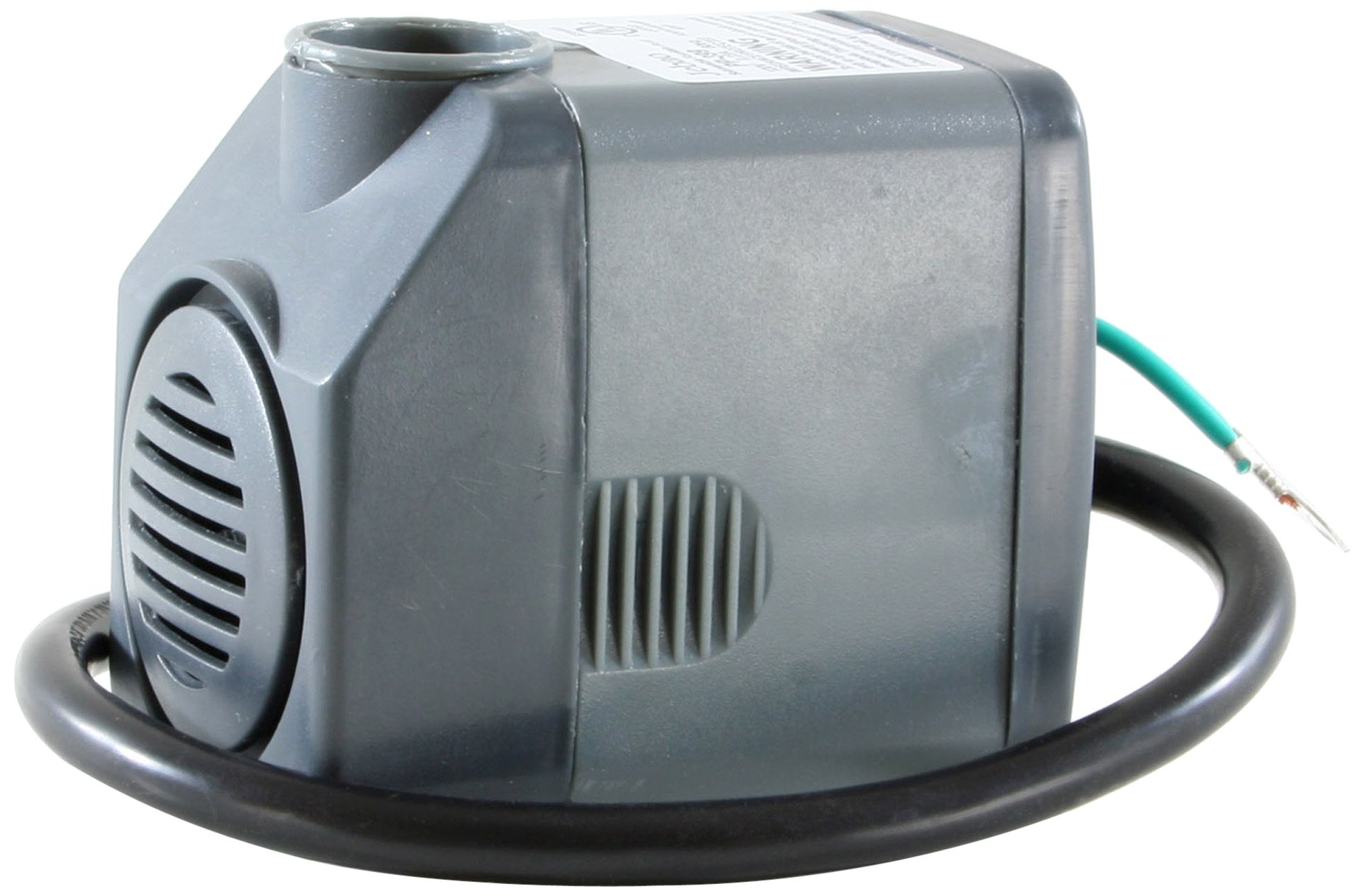 Black Bull PWP40 Parts Washer Pump