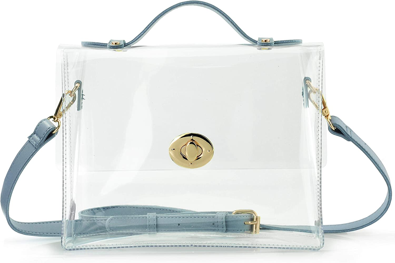 Women Lady Cute Handbag Shoulder Messenger Crossbody Bag Wallet Satchel Purse US