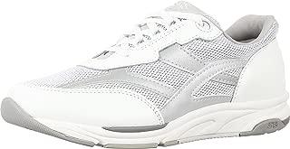 product image for SAS Women's Tour Mesh Comfort Walking Sneakers