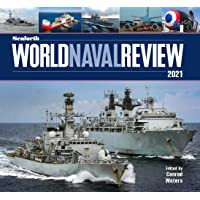 Seaforth World Naval Review: 2021