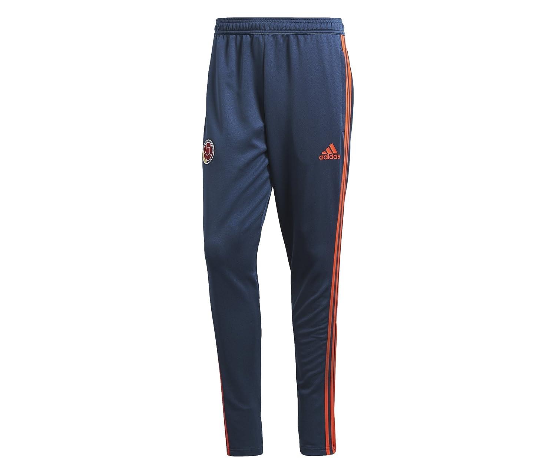 Adidas Herren Fußballschuh, FCF TR PNT