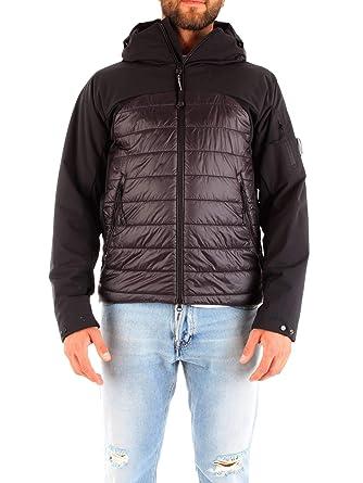Manteau Vêtements P Homme MOW013A004117M et C COMPANY qUanfXU0
