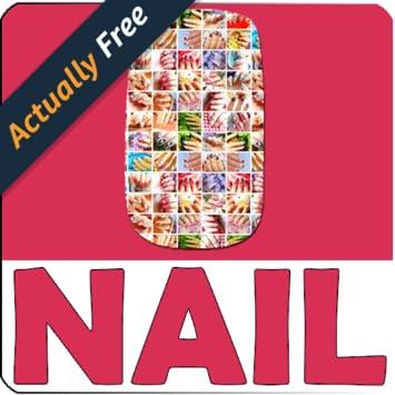 hot nail art step by step guide nail art nail art design ideas toes