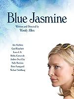 Blue Jasmine [OV]