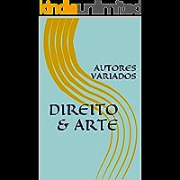 DIREITO & ARTE