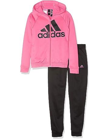 4c228d4b Amazon.co.uk: Tracksuits - Sportswear: Clothing