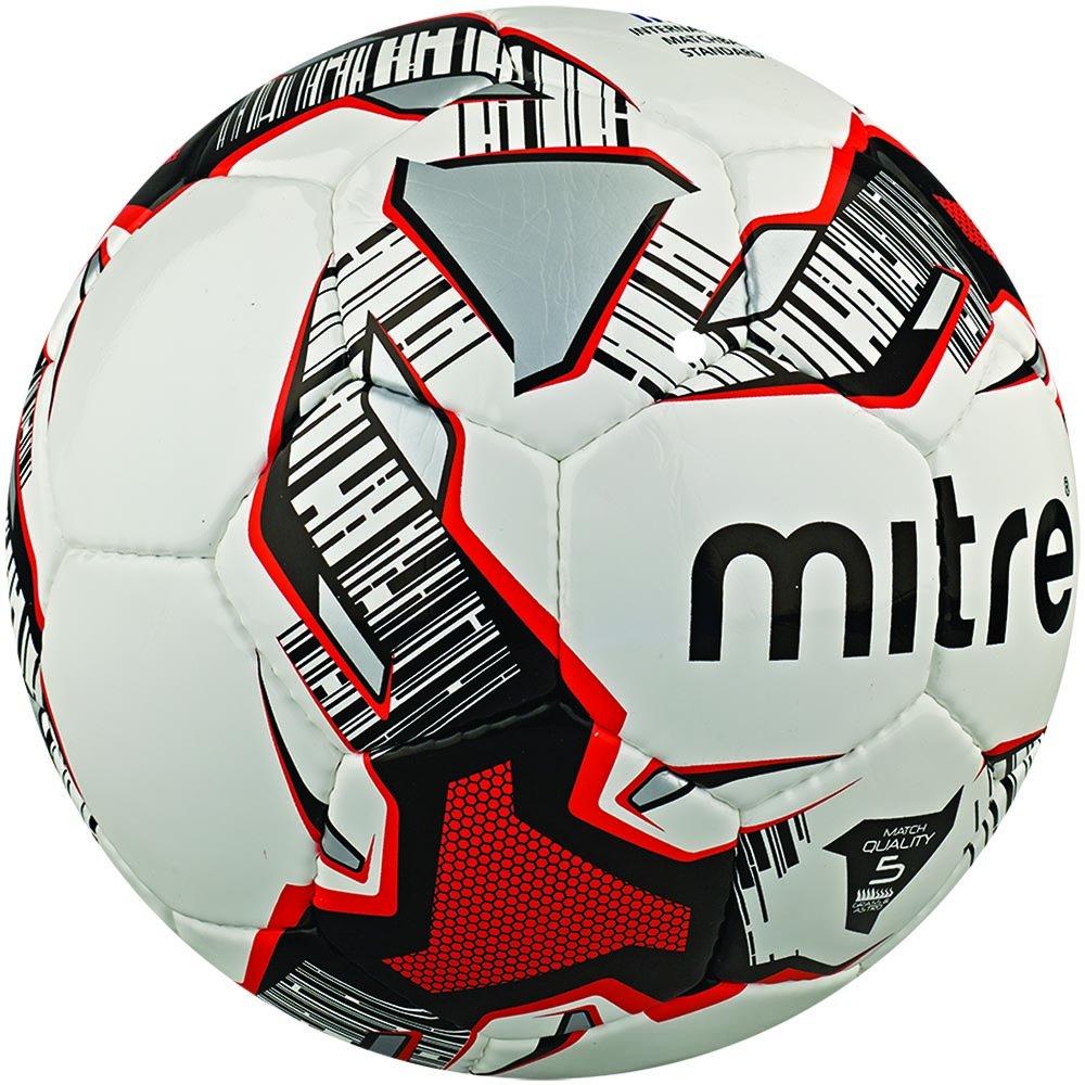 Mitre Match-fußball Vandis - Balón de fútbol