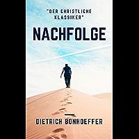 Nachfolge (German Edition)