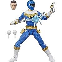 Hasbro Collectibles - Power Rangers Lightning Collection 6In Pet ZipBeta Romeo