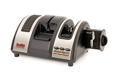 Amazon.com: Smith s 50023 Diamond Edge Pro eléctrico ...