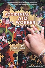 Accidental Aid Worker Paperback