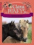 Clara et les poneys, Tome 9 : Tous à cheval !