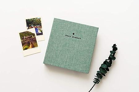 Fancyme  product image 7